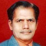 prasadjain profile image