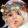 Sobia Naveed profile image