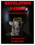 Revelation Nation