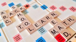 5 Ways Public Charter Schools Benefit A Diverse Population