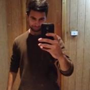 Eduardo Urbina profile image