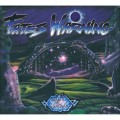 Review of Awaken the Guardian by American Progressive Metal Band Fates Warning:how Good Does It Sound 30 Years Later?