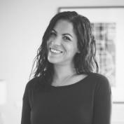 RachelDelGrosso profile image