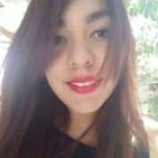 nancyleija profile image