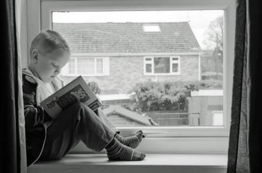 Help your child concentrate in studies