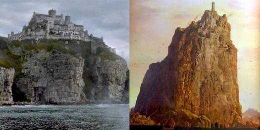 which Casterly do you prefer?