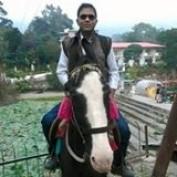 MASOOMSUDHIR profile image