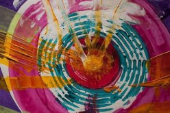 How to Reduce and Manage Stress by Art Therapy : a Case Study!