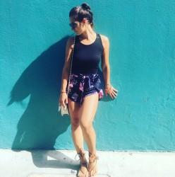 Birthday Getaway Blog + Vlog