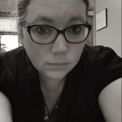 JynBranton profile image
