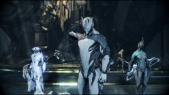 My Love/Hate Relationship With Warframe (2/2)