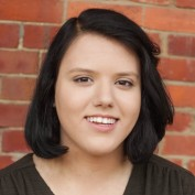 Sara BenBella profile image