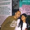 Nikunj Barnwal profile image