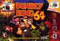 Ranking the Donkey Kong Country Games