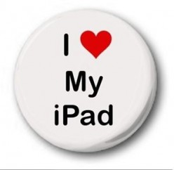 Ode to Millennials: Oh Where Can My iPad Be