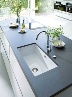 5 Factors to Consider When Re-Doing your Bathroom Counter tops