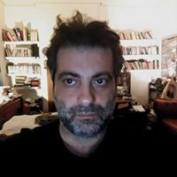 Massimo Films profile image