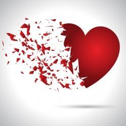 Brokenness We Share