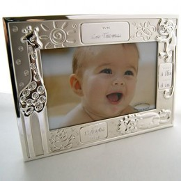 Baby pictures hd gallery personalized baby picture frames personalized baby picture frames negle Image collections