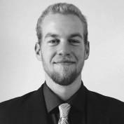 Jayson Goetzz profile image