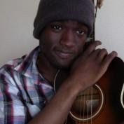 Nathaniel Pierre profile image