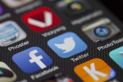 How Non-Profits Can Optimize Social Media for Easy Fundraising: 10 Rules.