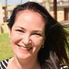 liya golden profile image