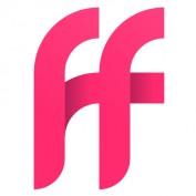 fashionfunks profile image