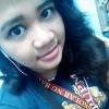joyie1204 profile image