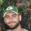 Machismo223 profile image