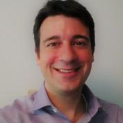 Nhagew profile image
