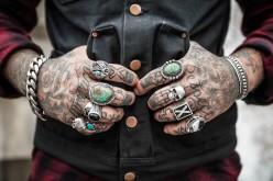 Top 12 Trending Tattoo Designs