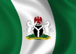 An Open Letter To All Nigerians At Home & Abroad