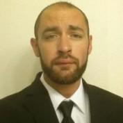 Jeff Martin1 profile image