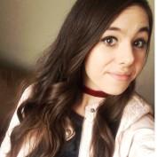 Rachel Mariepage profile image