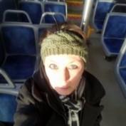 Joetta Ripley profile image