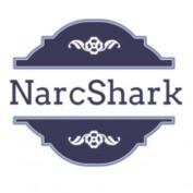 NarcShark profile image