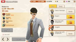 Mafia Revenge Android Game (Game Review with Game Tips)
