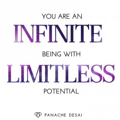 Limitless Living Attraction