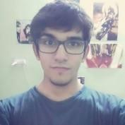 Awijit Kotlia profile image