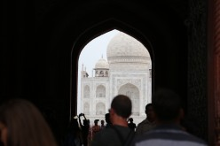 The comprehensive guide to travelling in Agra, India