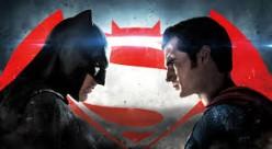 Batman v. Superman-Dawn of Justice Review