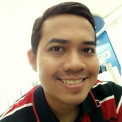 lesterscope profile image