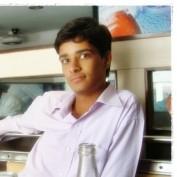 pratheek-h profile image