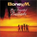 Boney M.'s Softer Side Takes Top Spot
