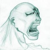 faultnight profile image