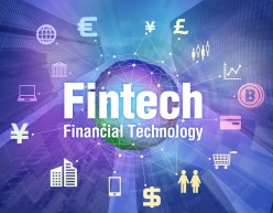 Financial Technology Is Now More Innovative Than Ever Before