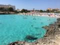 Mallorca or Menorca?
