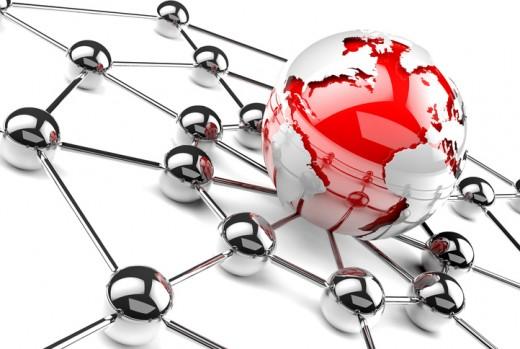 Interenterprise Data Access and Sharing