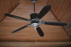 Household Fans: The Benefits Of Owning Them